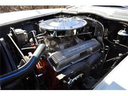 Picture of Classic '63 Corvette located in New York - $139,000.00 - QDNP