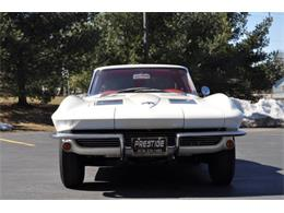 Picture of '63 Corvette - $139,000.00 - QDNP