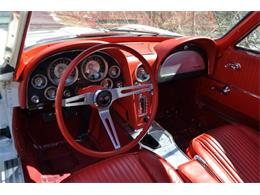 Picture of Classic '63 Corvette - $139,000.00 - QDNP