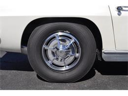 Picture of 1963 Chevrolet Corvette located in Clifton Park New York - $139,000.00 - QDNP