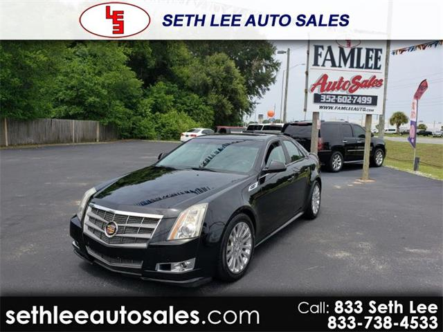 Picture of '10 CTS - QIX0