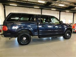 Picture of '01 F150 located in Bend Oregon - $6,495.00 - QIXL
