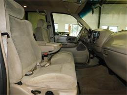 Picture of '01 F150 located in Oregon Offered by Bend Park And Sell - QIXL