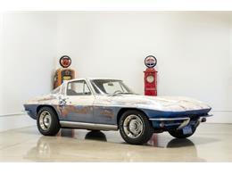Picture of '64 Corvette - QIXM