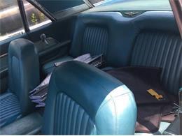 Picture of '62 Thunderbird - QIXW