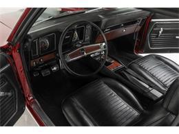 Picture of '69 Camaro Z28 - QDNV