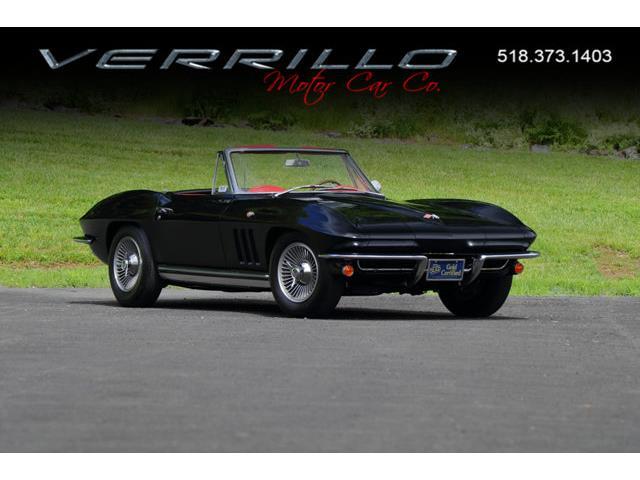 Picture of '65 Corvette - QDNW