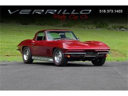 Picture of '67 Corvette - QDNX