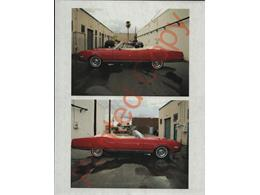 Picture of Classic 1967 Oldsmobile 98 - $28,500.00 - QIZI