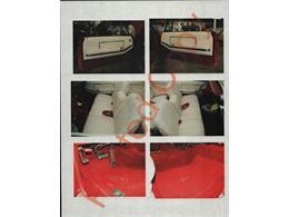 Picture of Classic 1967 98 - $28,500.00 - QIZI