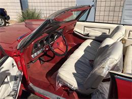 Picture of '67 Oldsmobile 98 located in Arizona - QIZI