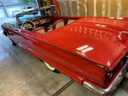 Picture of '59 Thunderbird - QJ08