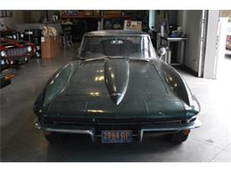 Picture of '67 Corvette - QDO1