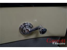 Picture of '47 Series 62 - QJ0J