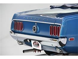 Picture of '69 Mustang - QJ0T