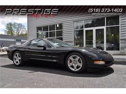 Picture of 1997 Corvette located in Clifton Park New York - $15,999.00 - QDO3