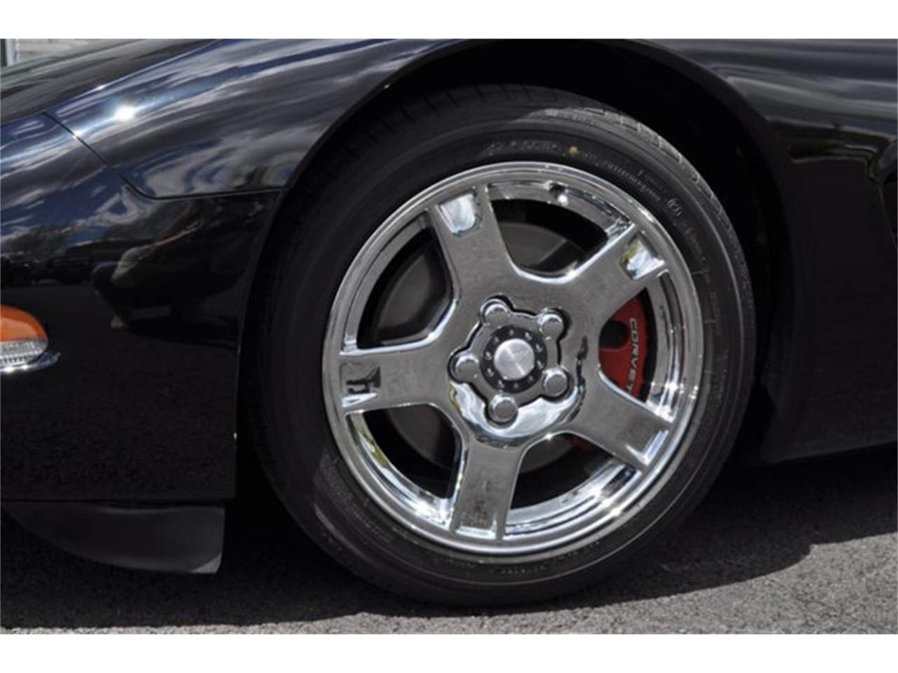 Large Picture of '97 Corvette - $15,999.00 - QDO3