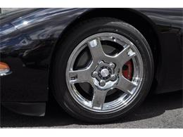 Picture of '97 Corvette located in New York - $15,999.00 Offered by Prestige Motor Car Co. - QDO3