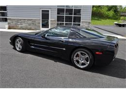Picture of '97 Corvette located in Clifton Park New York - $15,999.00 - QDO3