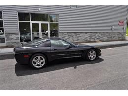Picture of '97 Chevrolet Corvette located in Clifton Park New York - QDO3