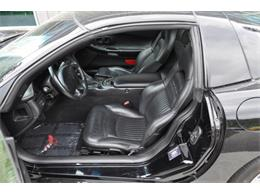 Picture of 1997 Chevrolet Corvette - $15,999.00 - QDO3