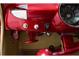 Picture of '51 Coupe - QJ0V