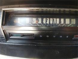 Picture of '67 Coronet 440 - QJ1E