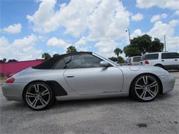 Picture of '00 911 Carrera - QJ1S