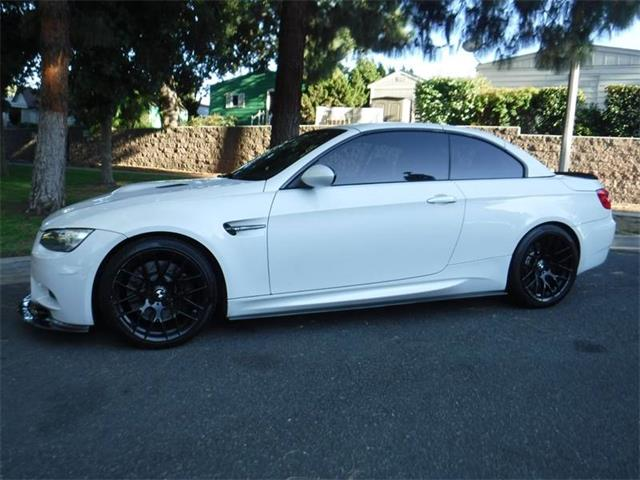 Picture of '12 M3 - QJ1X