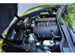 Picture of '05 Corvette - QDO7