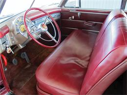 Picture of Classic 1949 Chrysler Town & Country located in Auburn Indiana Auction Vehicle Offered by RM Sotheby's - QJ2E