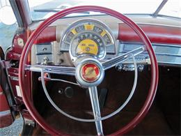 Picture of Classic 1949 Town & Country located in Auburn Indiana Auction Vehicle Offered by RM Sotheby's - QJ2E