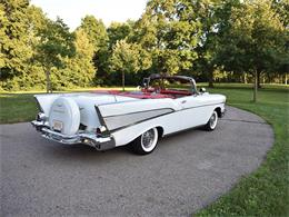 Picture of '57 Bel Air - QJ2I