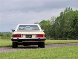 Picture of '79 450SL - QJ2K
