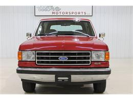 Picture of '89 Ford Bronco - $21,000.00 Offered by Ultra Motorsports - QJ2N