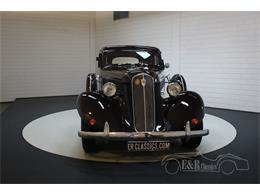 Picture of Classic 1935 Studebaker Dictator - QJ2R