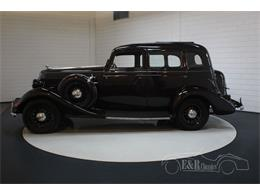 Picture of Classic '35 Dictator - $33,800.00 Offered by E & R Classics - QJ2R