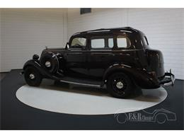 Picture of 1935 Dictator located in Waalwijk noord brabant - $33,800.00 - QJ2R