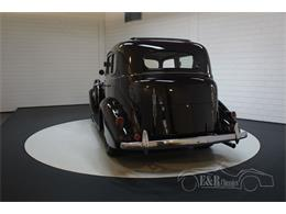 Picture of Classic 1935 Dictator located in noord brabant Offered by E & R Classics - QJ2R