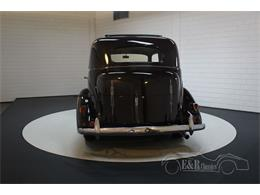 Picture of Classic 1935 Studebaker Dictator located in Waalwijk noord brabant - $33,800.00 Offered by E & R Classics - QJ2R