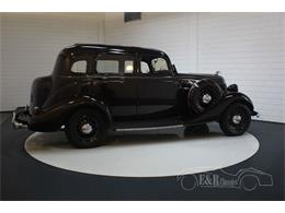 Picture of 1935 Dictator - $33,800.00 Offered by E & R Classics - QJ2R
