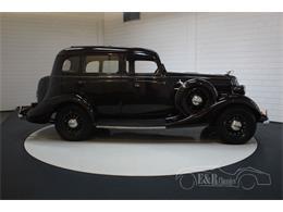 Picture of 1935 Dictator - $33,800.00 - QJ2R