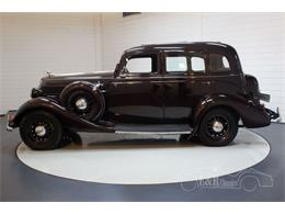 Picture of 1935 Dictator Offered by E & R Classics - QJ2R