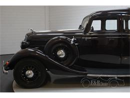 Picture of 1935 Studebaker Dictator located in noord brabant Offered by E & R Classics - QJ2R