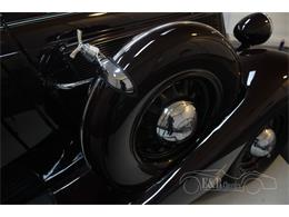 Picture of Classic 1935 Studebaker Dictator located in noord brabant - $33,800.00 - QJ2R