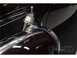 Picture of '35 Dictator located in Waalwijk noord brabant - $33,800.00 Offered by E & R Classics - QJ2R