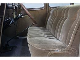 Picture of Classic 1935 Dictator located in noord brabant - $33,800.00 - QJ2R