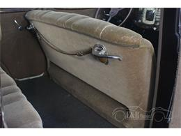 Picture of Classic 1935 Studebaker Dictator - $33,800.00 - QJ2R