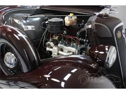 Picture of Classic '35 Dictator Offered by E & R Classics - QJ2R