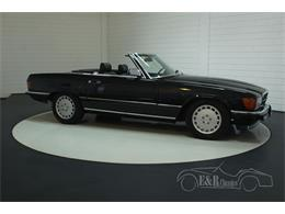 Picture of '87 300SL - QJ2T